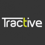 Tractive Sdn Bhd