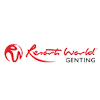 Resort World Genting Logo