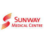 Sunway Medical Centre Logo